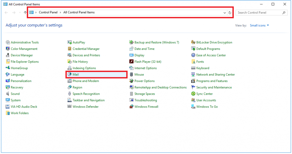 How to Rebuild and Recover Damaged Offline OST File in Outlook 2019