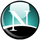 MBOX data into Netscape