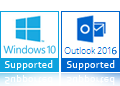 Windows compatible tool to extract data from outlook .ost file