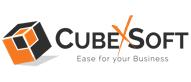 CubexSoft Logo
